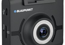 Blaupunkt Dashcam