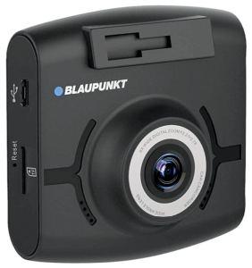 Blaupunkt Dashcam