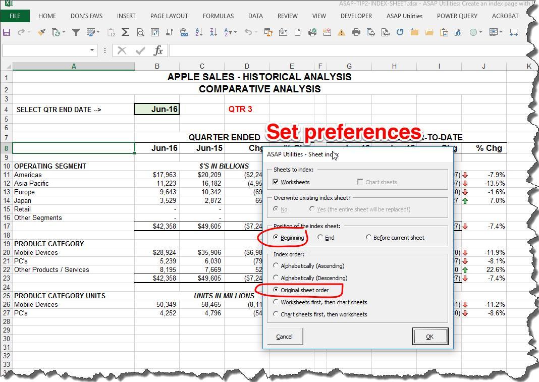 Multiplication Table Worksheet Excel