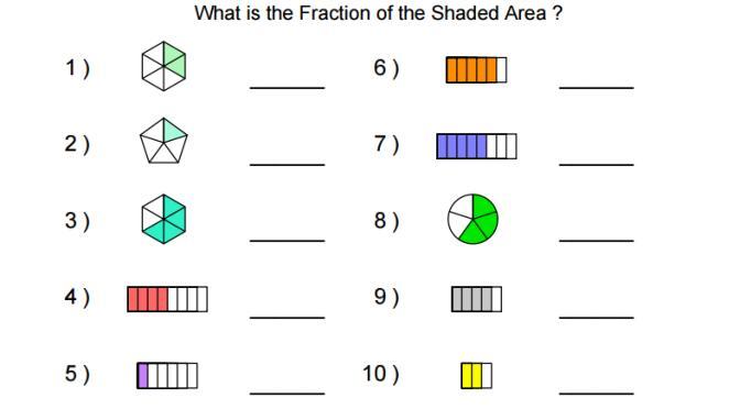 Multiplication Worksheet Math Aids