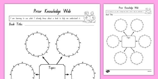 Multiplication Worksheets Nz 4