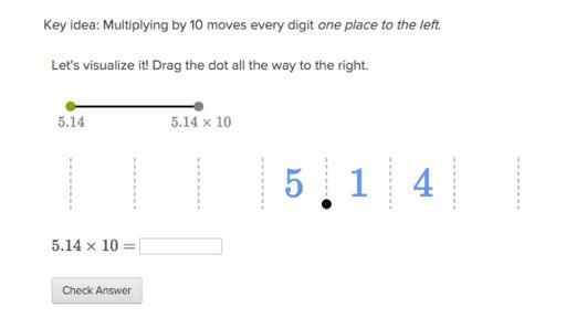 3 Digit Multiplication Worksheets Printable Grade 5