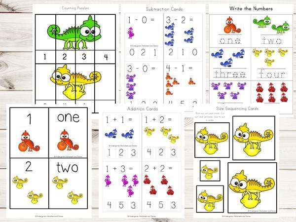 Alphabet Worksheets Coloring