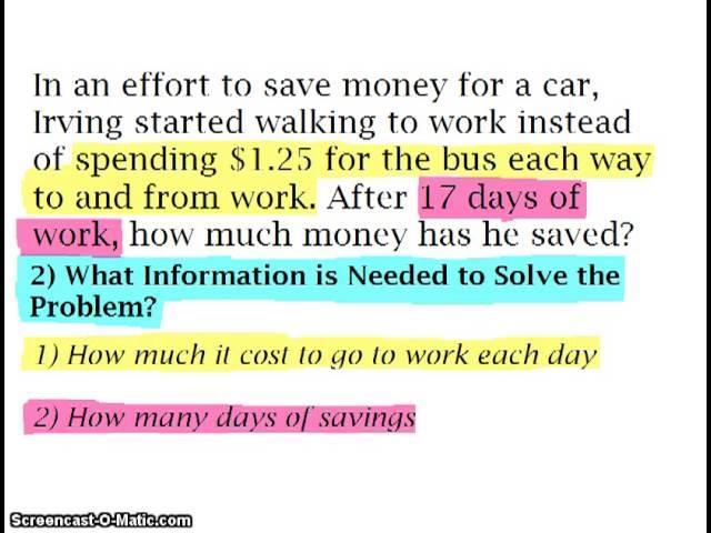 Multiplication Worksheet One Digit