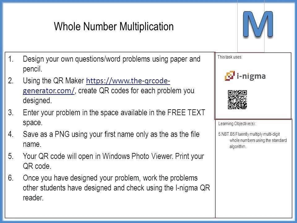 Multiplication Worksheet With Decimals