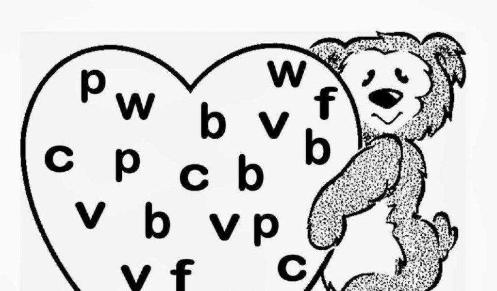 Preschool Worksheets Age 4 Uk