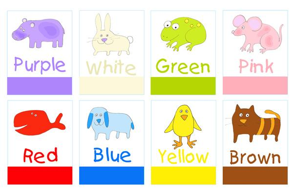 Preschool Worksheets Coloring Pages