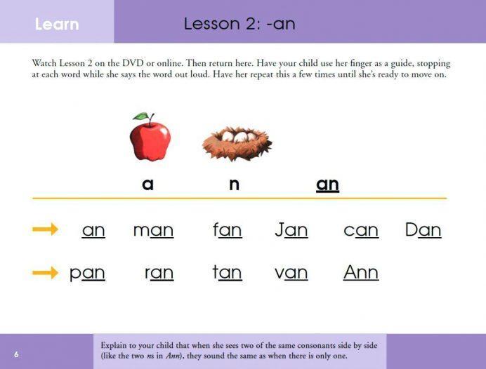 Preschool Worksheets Evs 1
