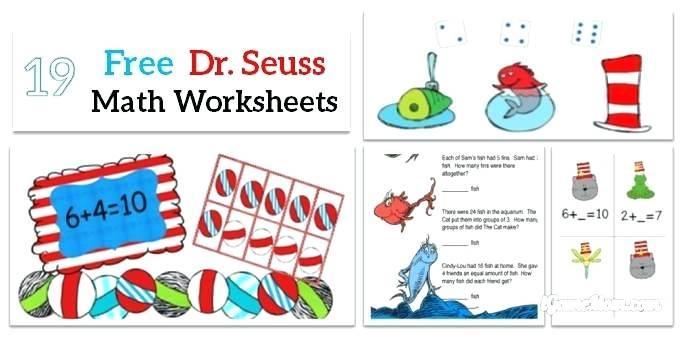 Preschool Worksheets Green 6
