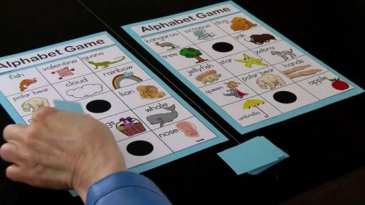 K5 Learning Free Preschool Kindergarten Worksheets