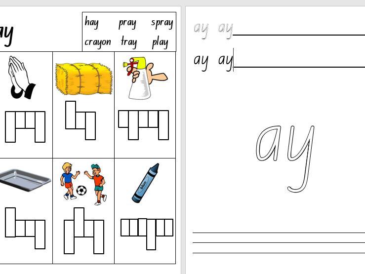 Kids-phonics-worksheets-printable