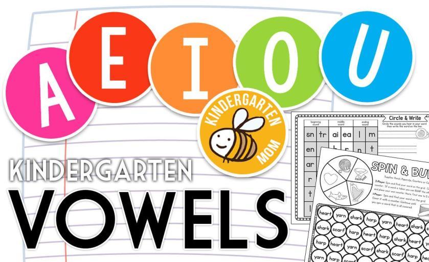 Preschool Phonics Worksheets Uk