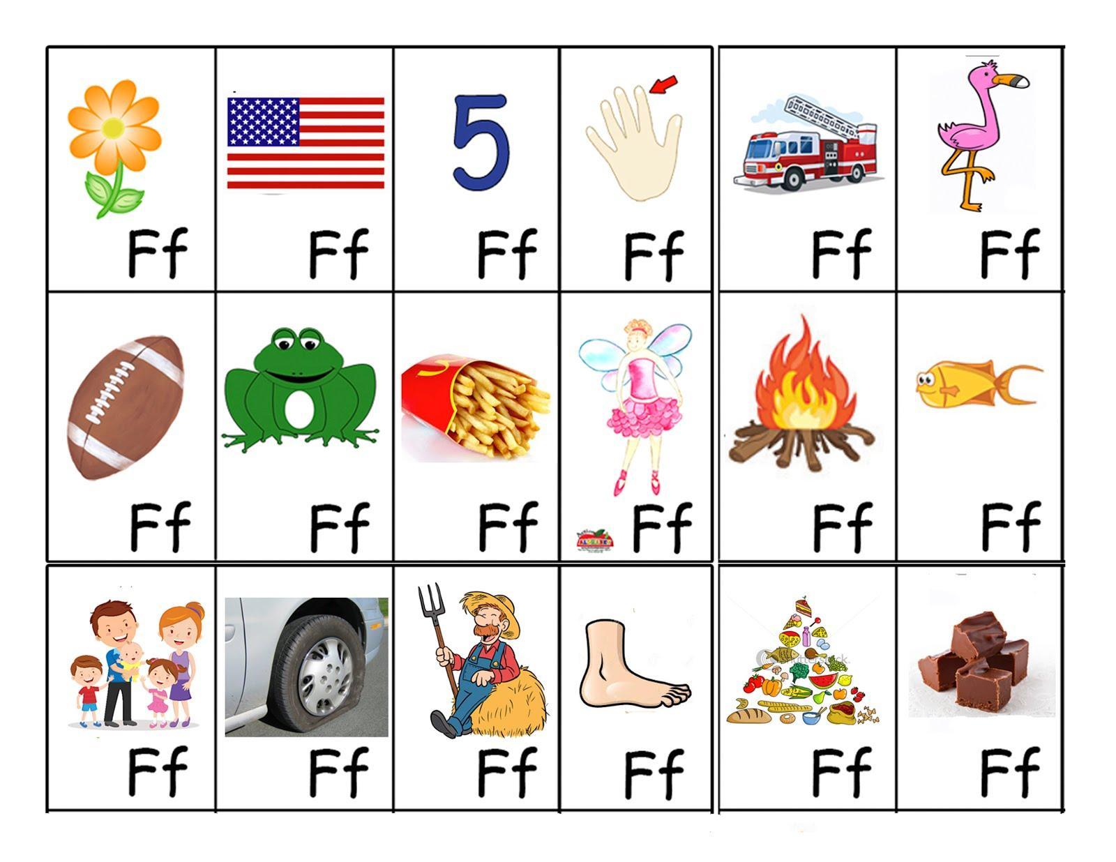 Preschool Worksheets For Letter V