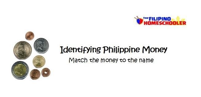 Preschool Worksheets Philippines 3
