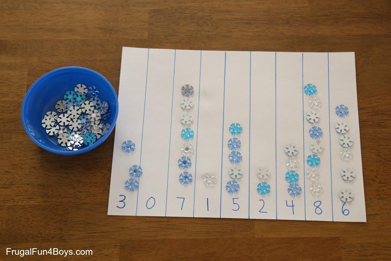Winter Clothes Worksheets Preschool