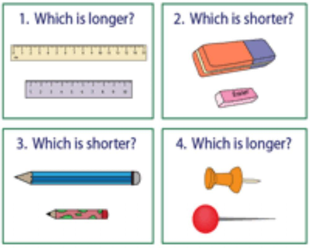 Math Worksheet Converting Units Measurement