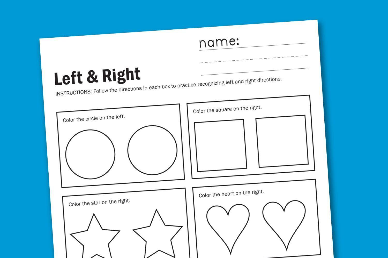 Algebra Readiness Worksheets Answers 8