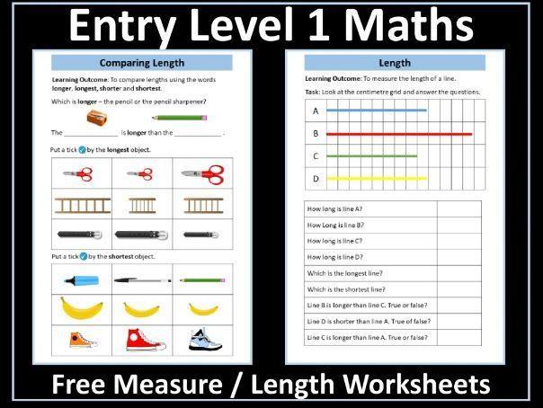 Algebra Worksheets Ncea Level 1 8