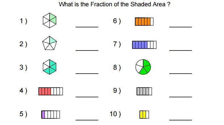 Translate Algebraic Expressions Worksheet Math-aids.com