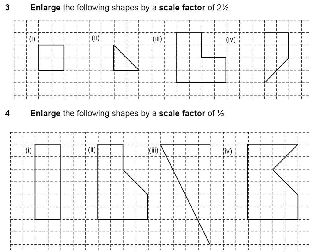 Year 7 Algebra Worksheets Nsw 1