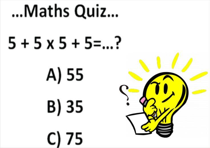 Grade 8 Algebra Worksheets With Answers South Africa