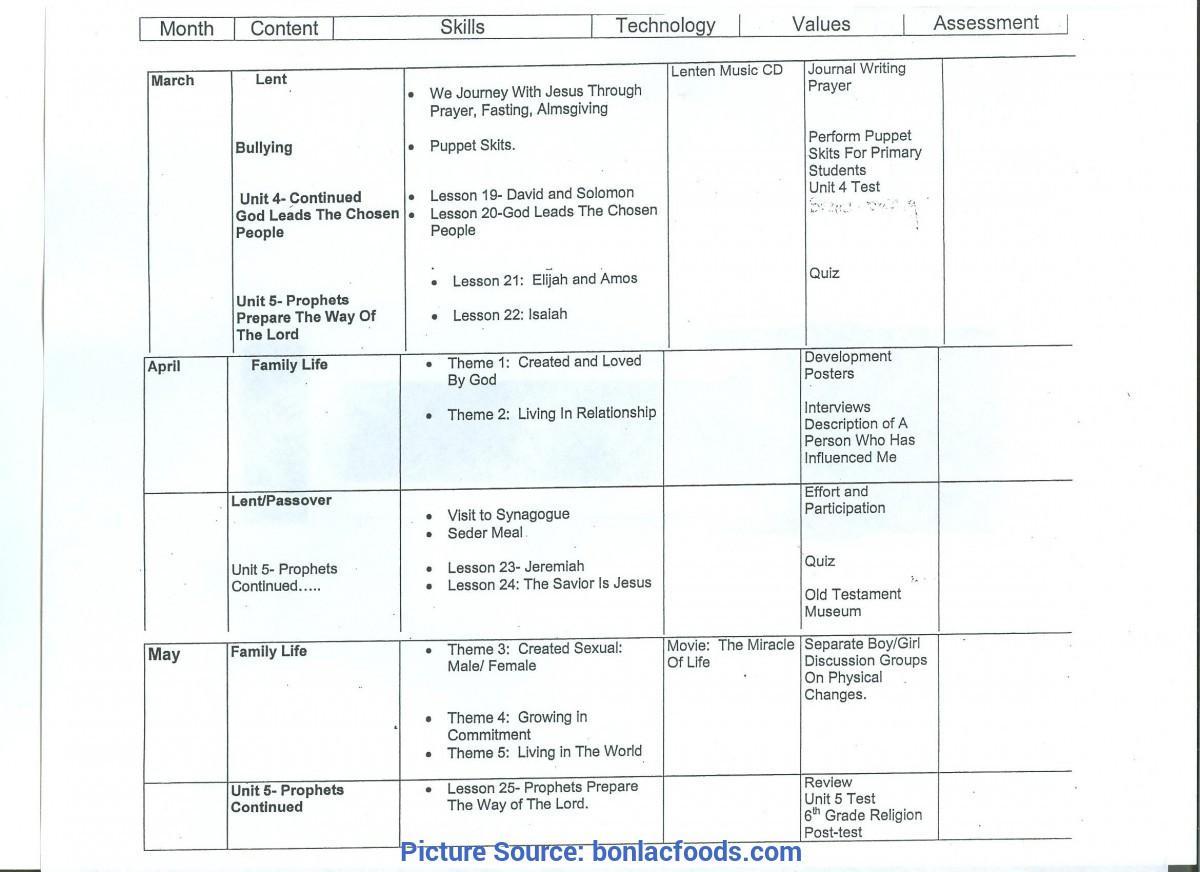 1st Grade Hindi Worksheets Pdf