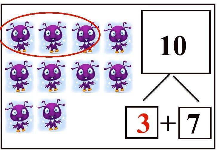 1st Grade Math Worksheets Hard