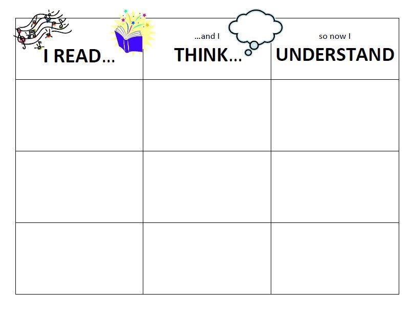 1st Grade Music Worksheets 6