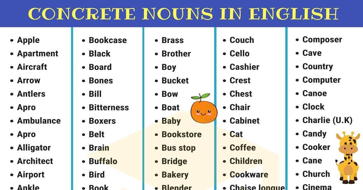 1st Grade Noun Verb Adjective Worksheet