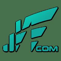 LOGO-VERDE-004-JWCOM-NOVO-30-11-18-rgb