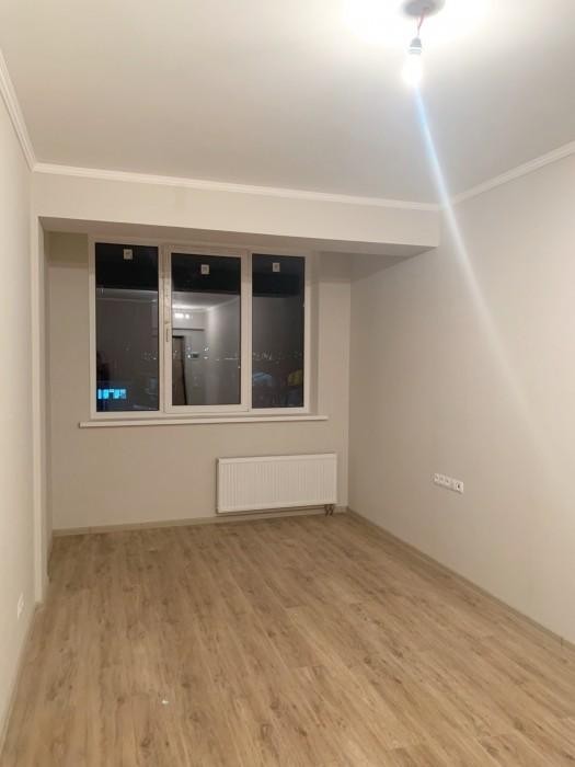 Фото квартир с ремонтом