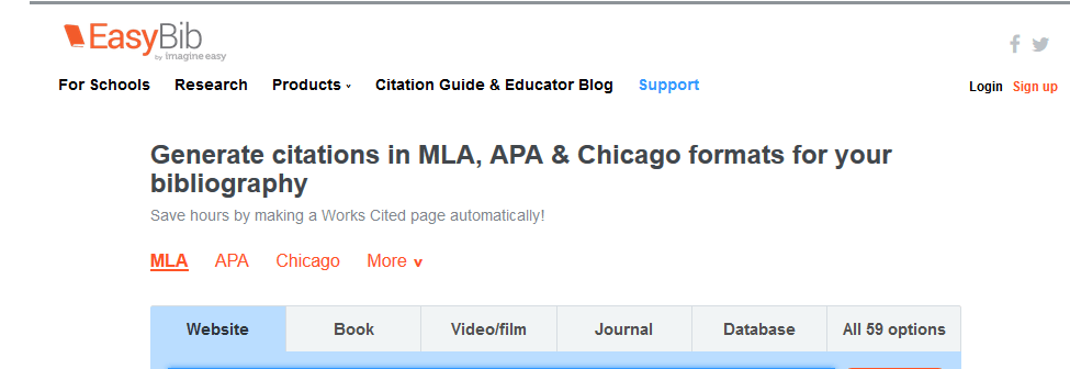 apa format isbn Citation machine™ helps students and professionals properly credit the information that they use cite your journal article in apa format for free.