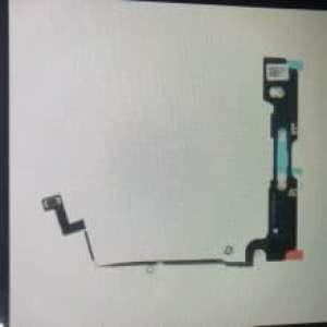 Iphone 7 lautsprecher defekt