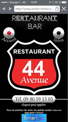 44avenue