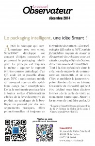 nouvelobs-smart360-12-2014