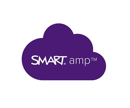 smart_amp