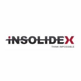 insolidex