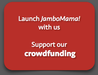 Click HERE to participate in our crowdfunding on HelloAsso until April 30th