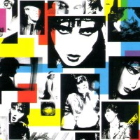 Siouxsie and The Banshees: Once Upon a Time
