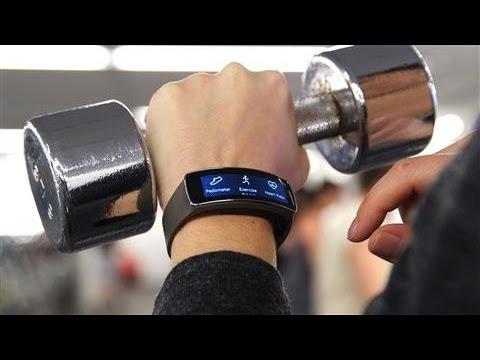 Tornare in forma con App e bracciali per monitorare le attività fisiche