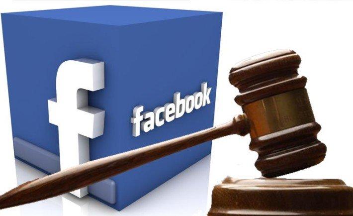 Prima di scrivere su facebook meglio sapere che….