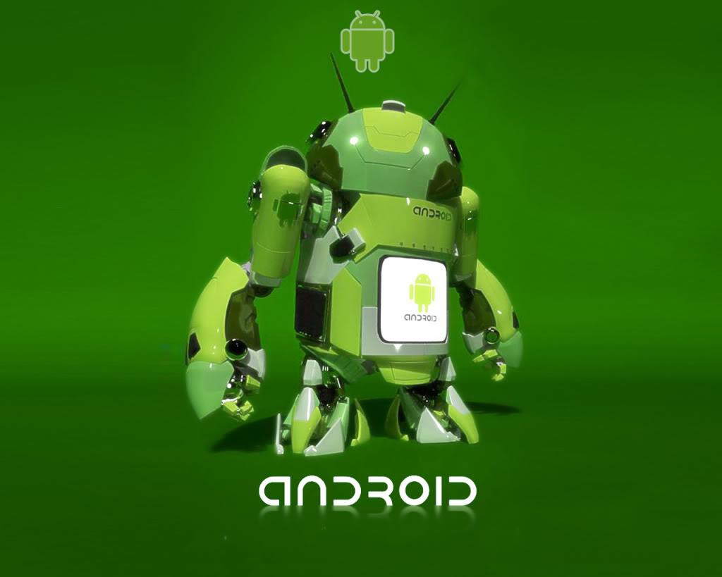 10 cose che non sapevi sul sistema operativo Android di Google