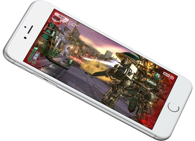 IPhone 6 una soluzione fai da te per i problemi di batteria