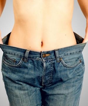 Con l'abbigliamento hi-tech  è più facile perdere  peso