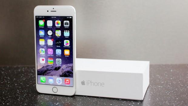 Apple: rottama iPhone con display rotto e permuta 250 dollari per un iPhone 6 Plus