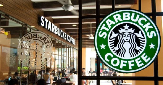 Starbucks arriva in Italia: adesso è ufficiale!