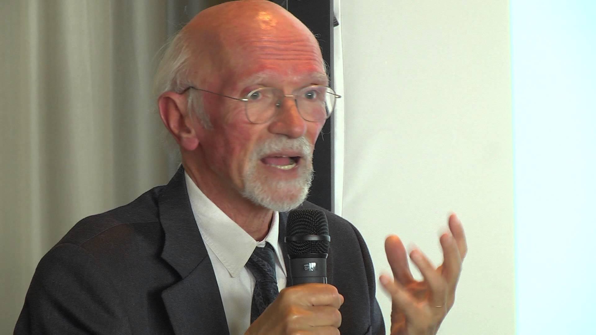 Professor Franco Berrino: il suo parere su alimentazione e diete