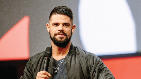 Image result for steven Furtick