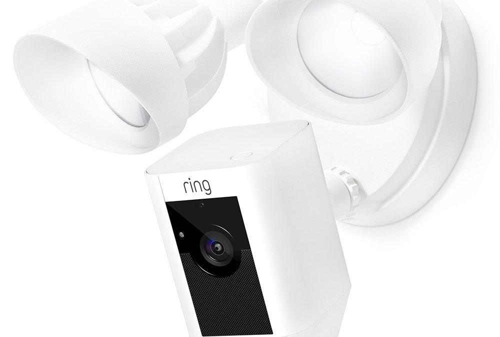 Best Light Bulb Security Camera – Reviews 2020