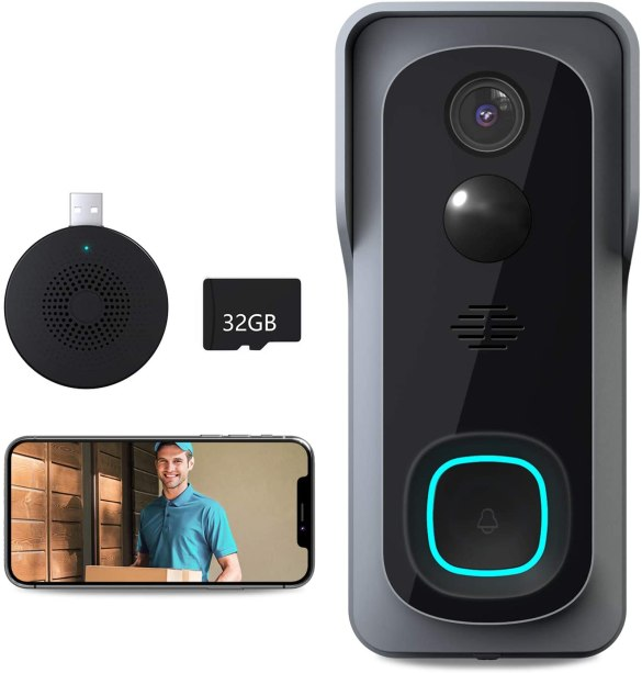 Smartphone Compatible Wireless Security Cameras, Smartphone Compatible Wireless Security Cameras, Best Smart Locks For Home Security